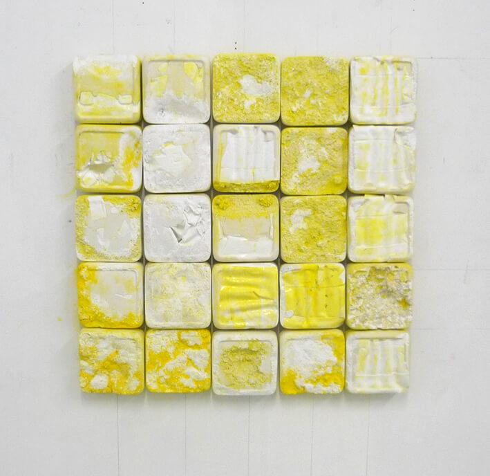 4.grid yellow sm