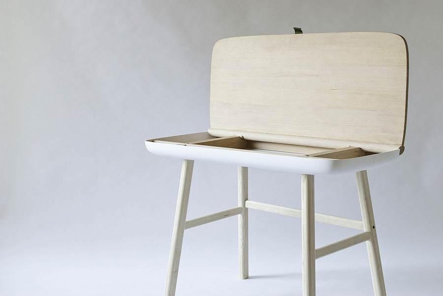 Shell+Desk06