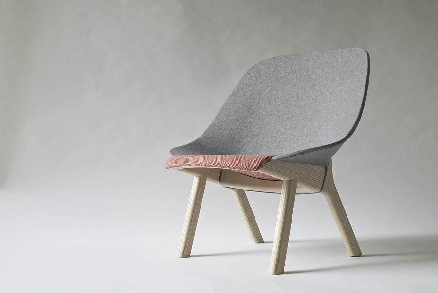 sprunge_lounge_chair26