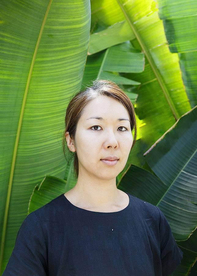 portrait-rumihara