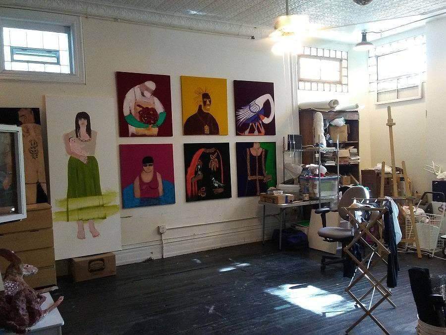 pic-of-studio