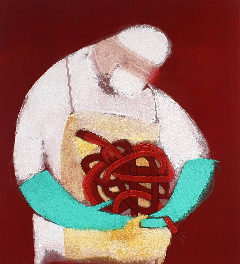 surgeon-with-innards