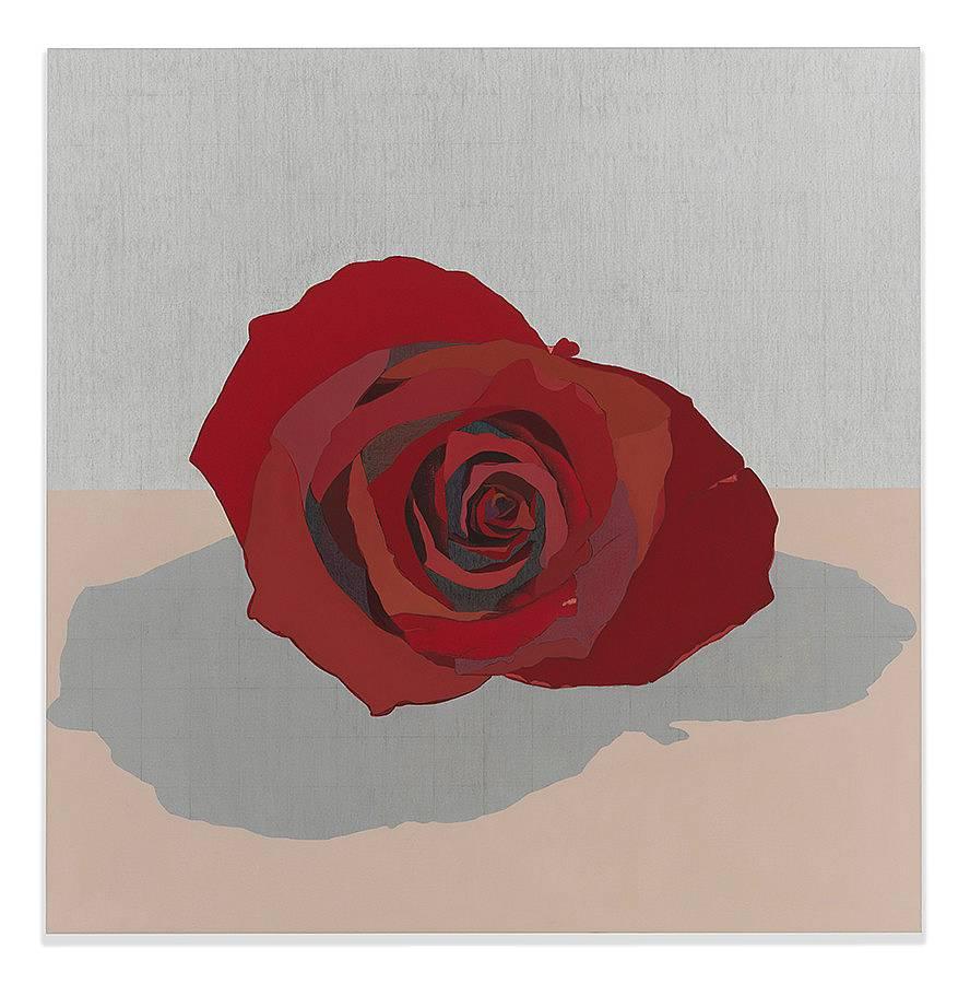 2016-a-rose-s-ordinary-extraordinary-stubbornness