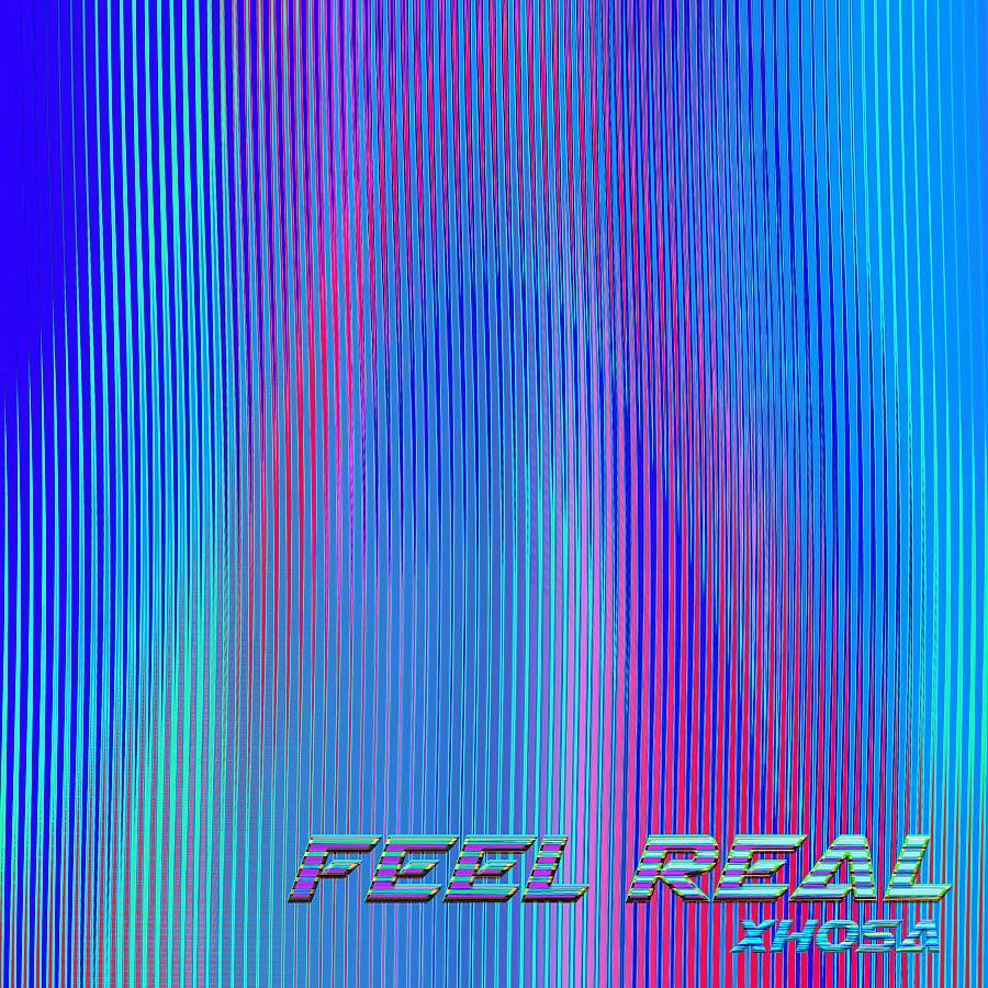 XHOSA - FEEL REAL - JPB